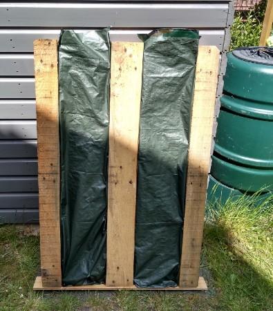 verticaal-tuinieren (1)