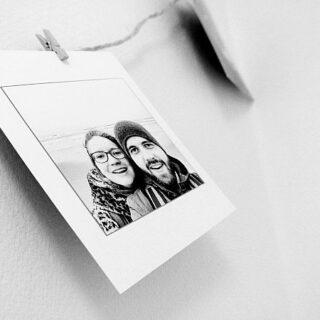 foto-vintage-maken